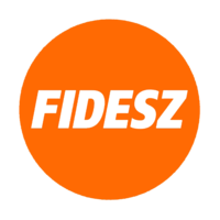 http://kiralynora.azenkepviselom.hu/wp-content/uploads/sites/79/2017/11/Fidesz_2015.png